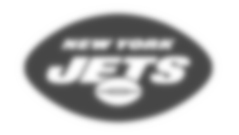2020 Jets Virtual Draft Party