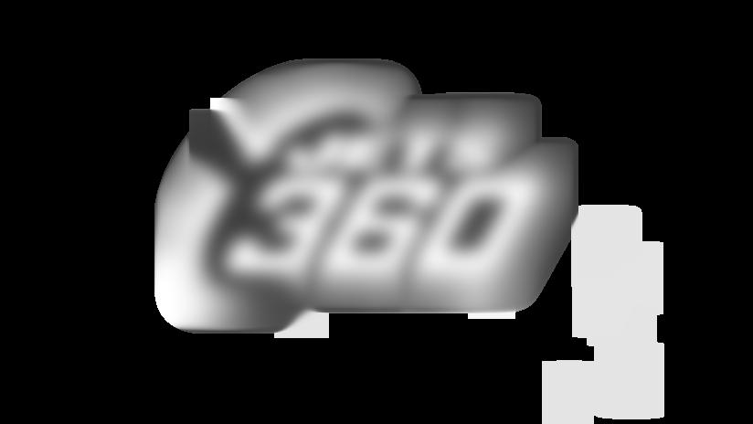 Jets 360 Logo