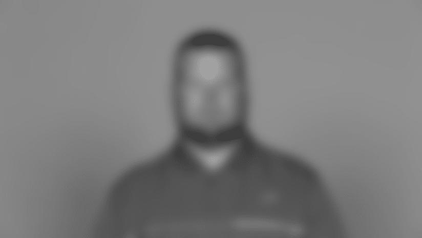 hank-fraley-headshot