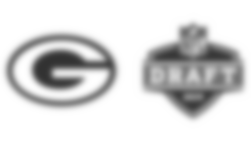 190423-packers-logo-2019-draft-logo