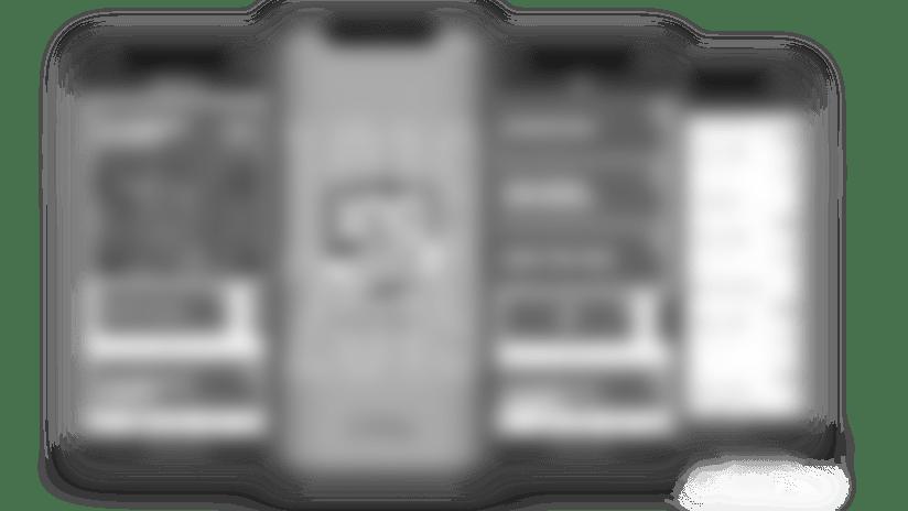 180629-app-promo-SPONSOR-white-2560