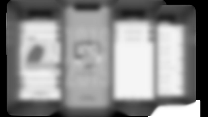 190720-app-promo-SPONSOR-white-2560