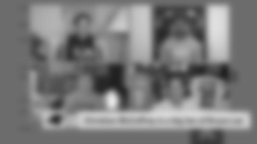 Screen Shot 2020-06-15 at 10.40.51 AM