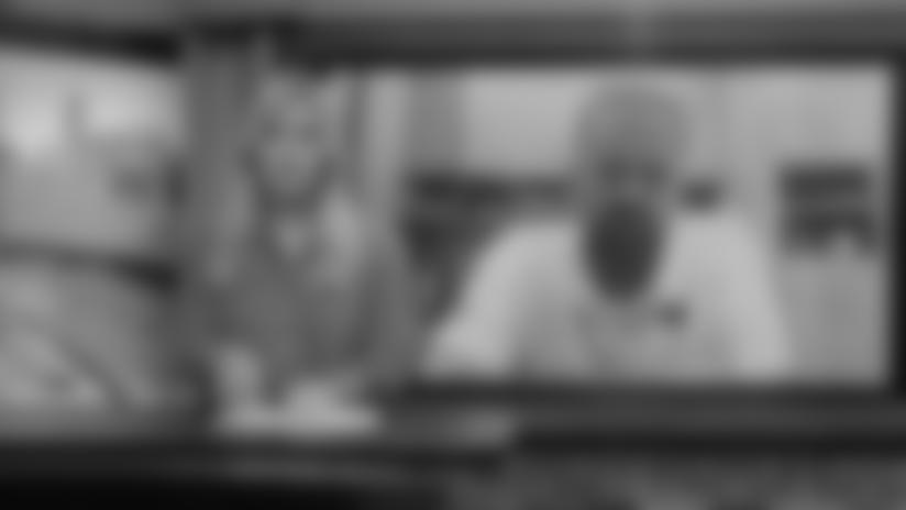 Screen Shot 2020-10-23 at 4.36.43 PM
