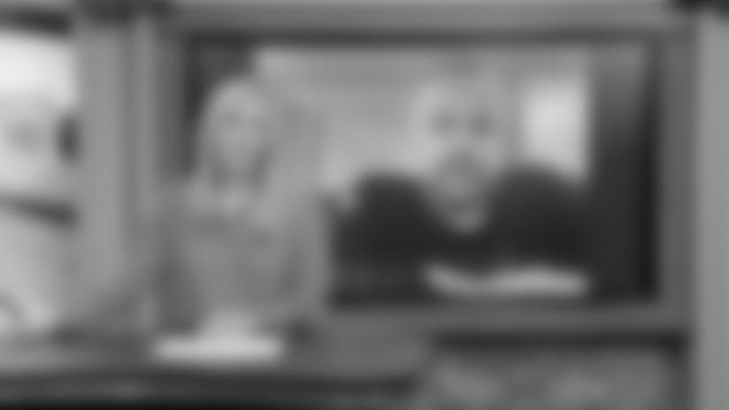 Screen Shot 2020-12-18 at 11.23.17 AM