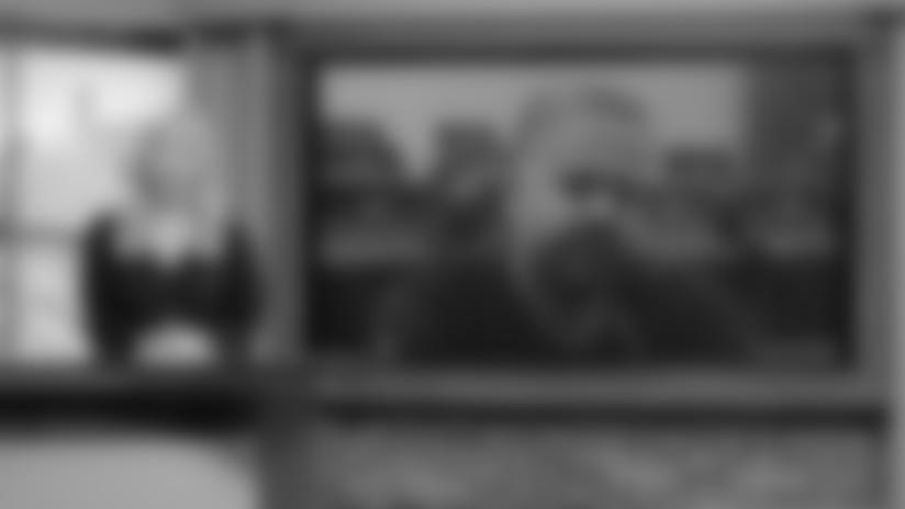 Screen Shot 2020-11-07 at 9.58.55 AM