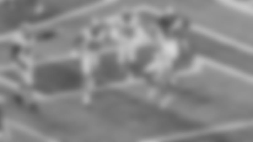 Screen Shot 2020-10-16 at 3.18.41 PM