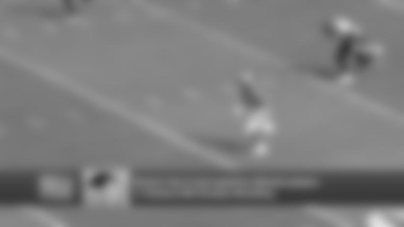 Screen Shot 2020-06-12 at 11.13.13 AM