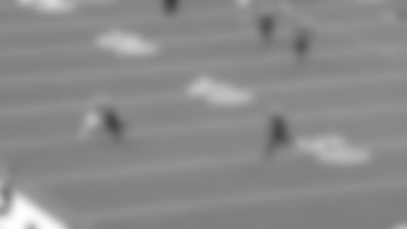 Screen Shot 2020-10-25 at 3.15.35 PM