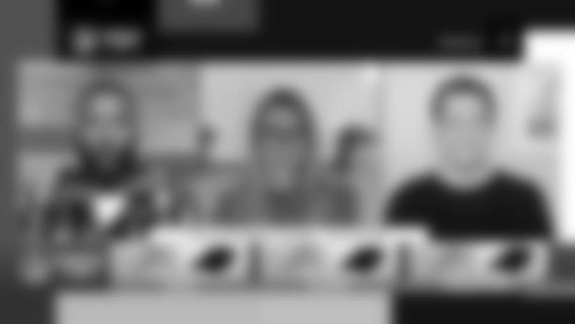 Screen Shot 2020-11-21 at 1.20.48 PM
