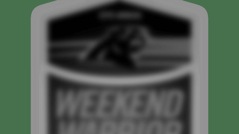 171222CPT-Weekend-Warrior-Logo-v1-03.png