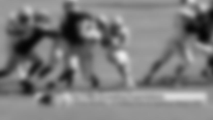 Screen Shot 2020-07-21 at 6.35.38 PM