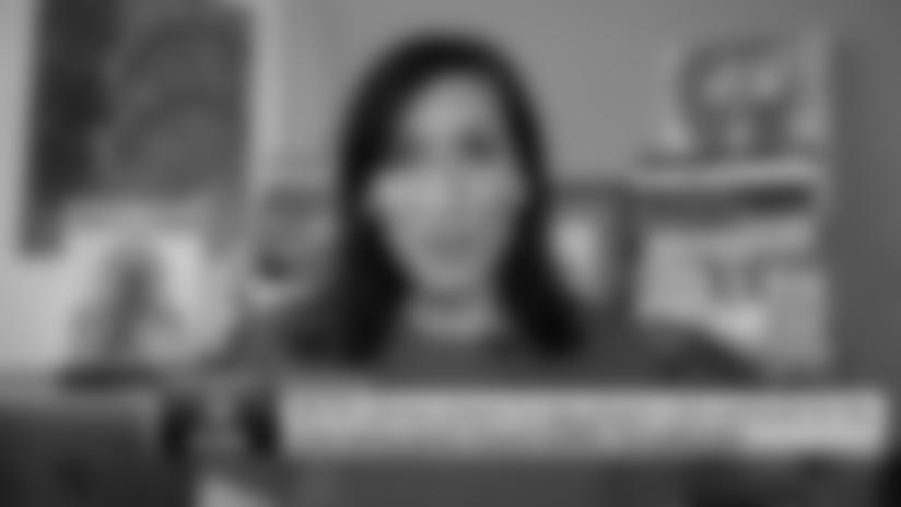 Screen Shot 2020-06-23 at 9.29.47 AM