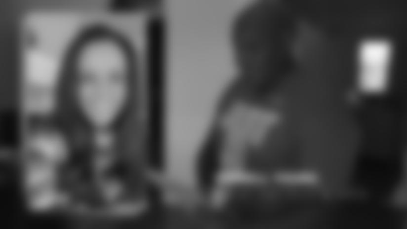 Screen Shot 2020-11-25 at 8.50.10 AM
