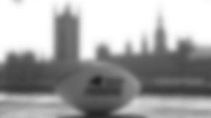 london_ball