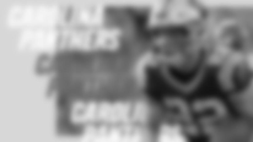 Panthers vs. Steelers on NFL Network in Preseason Week 4