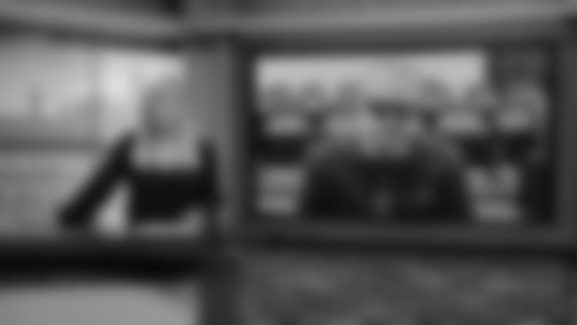 Screen Shot 2020-10-02 at 2.56.24 PM