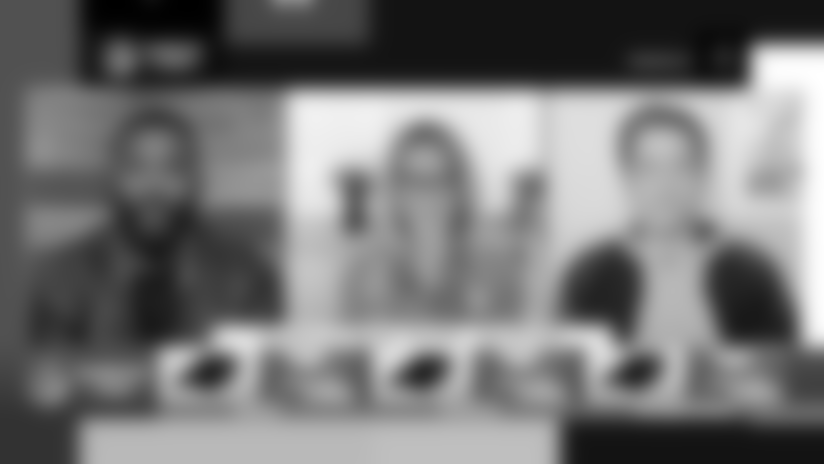 Screen Shot 2020-11-29 at 8.23.20 AM