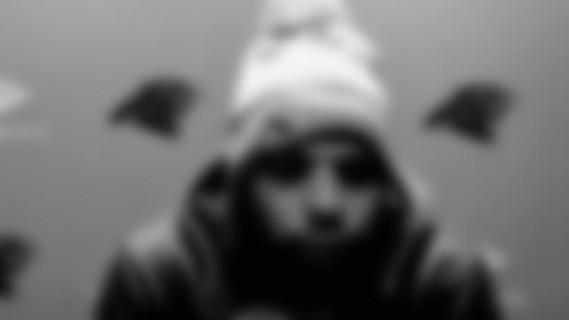 Screen Shot 2020-11-29 at 5.05.08 PM
