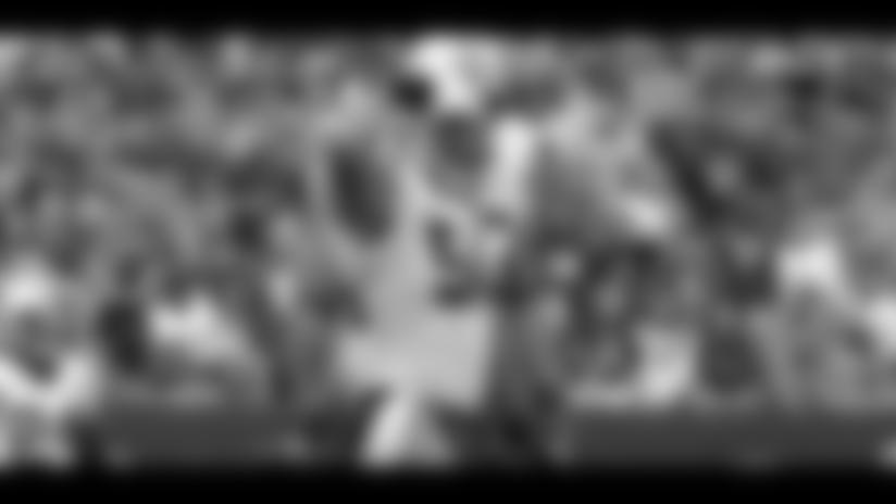 Screen Shot 2019-10-26 at 9.15.33 PM
