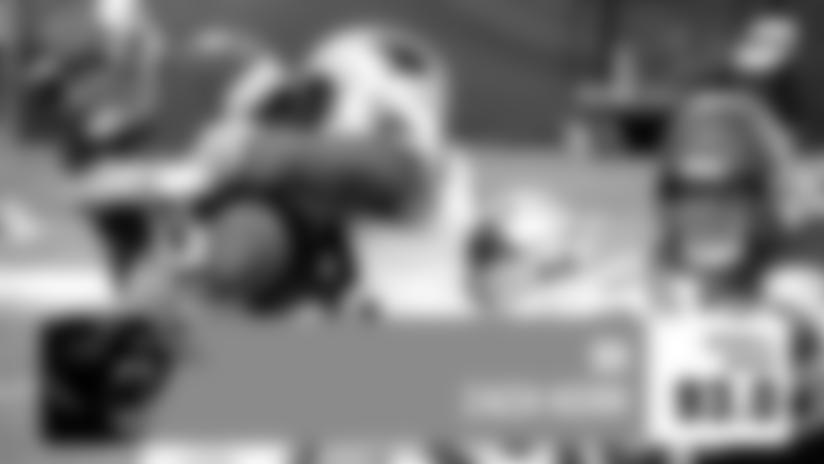 Screen Shot 2020-12-01 at 2.18.20 PM