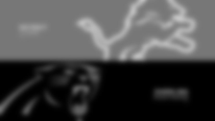Screen Shot 2020-11-22 at 4.22.48 PM