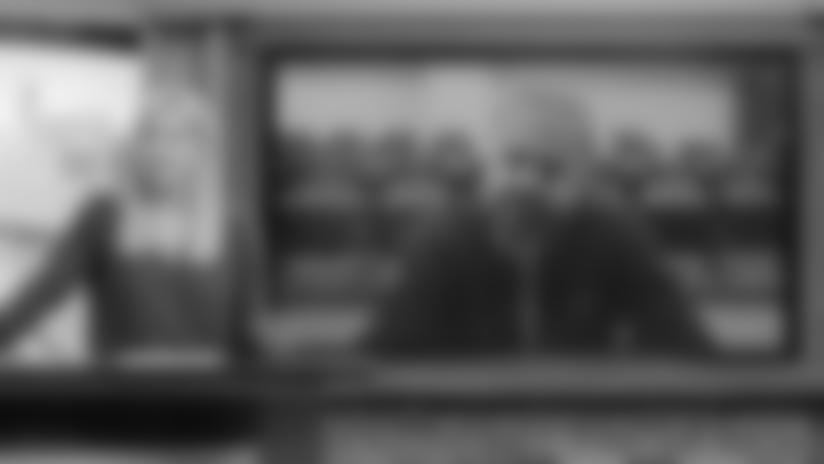 Screen Shot 2020-11-14 at 9.41.37 AM