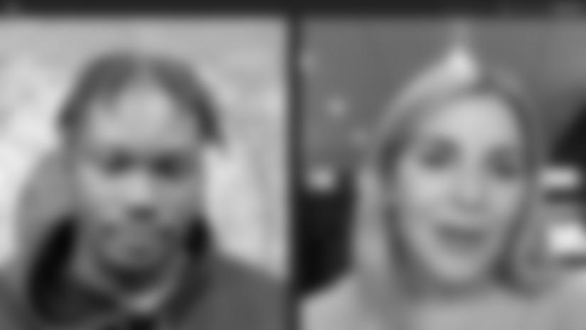 Screen Shot 2020-10-23 at 5.24.26 PM