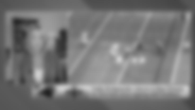 Screen Shot 2020-10-21 at 4.23.28 PM