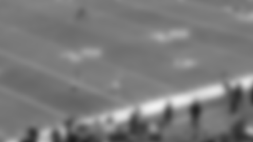 Screen Shot 2020-11-29 at 3.59.31 PM