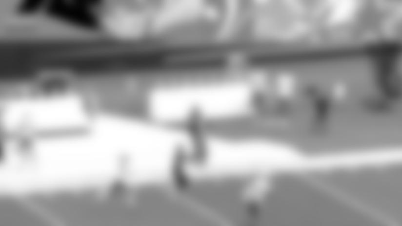 Screen Shot 2020-11-24 at 2.18.28 PM
