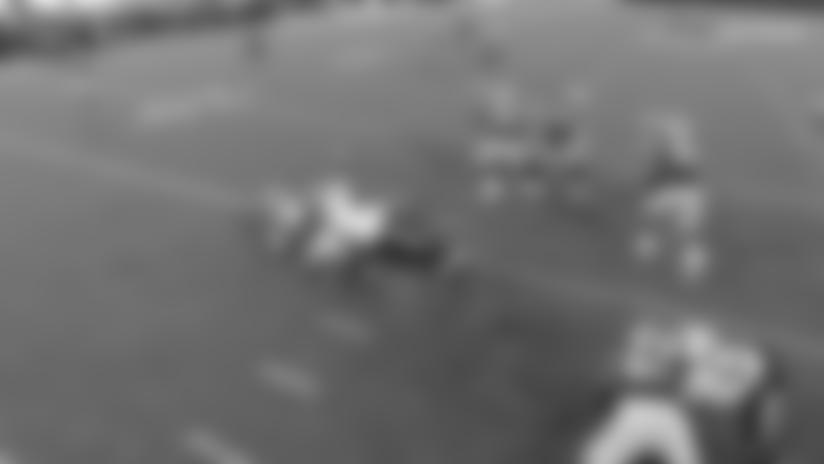 Screen Shot 2020-12-19 at 10.21.26 PM