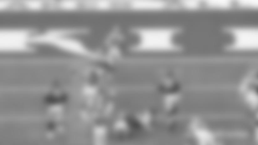 Screen Shot 2020-12-02 at 9.03.39 AM