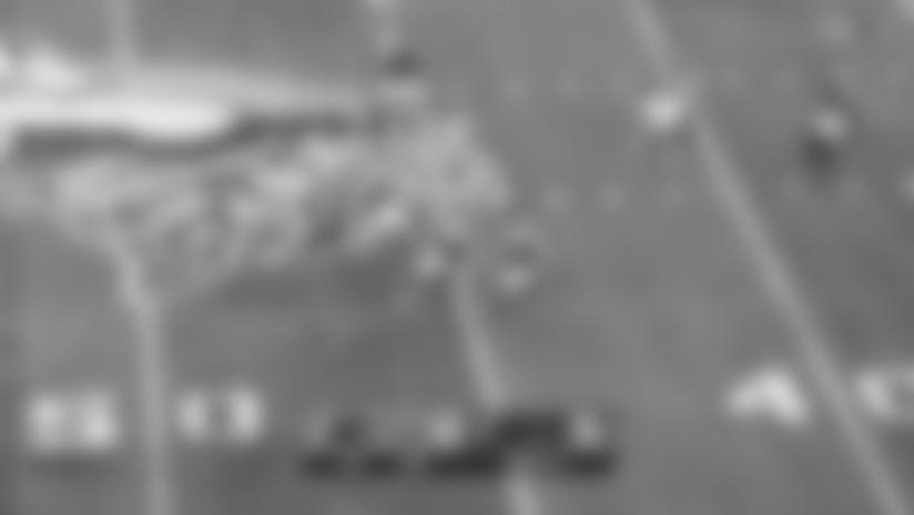 Screen Shot 2020-11-29 at 1.56.39 PM