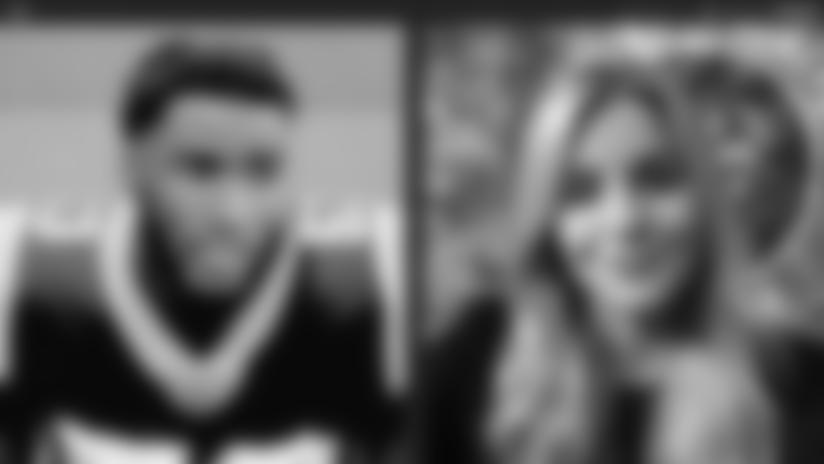 Screen Shot 2020-11-22 at 6.25.36 PM