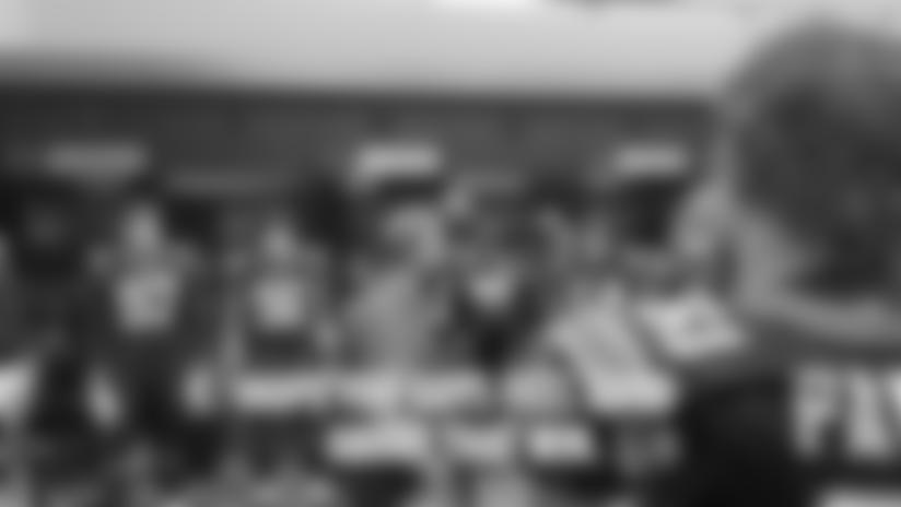 Screen Shot 2020-11-22 at 7.16.13 PM