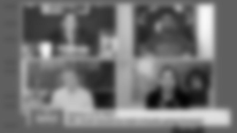 Screen Shot 2020-04-27 at 11.30.32 AM