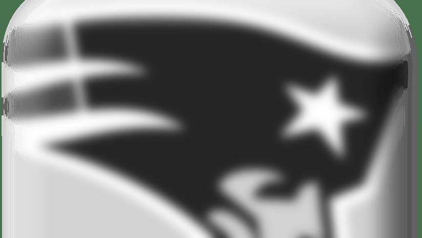 20160125-patriots-win.png
