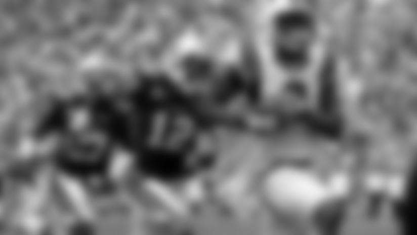 220x204-20120427-randle.png