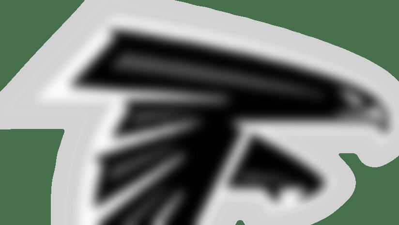 80x-falcons-logo.png