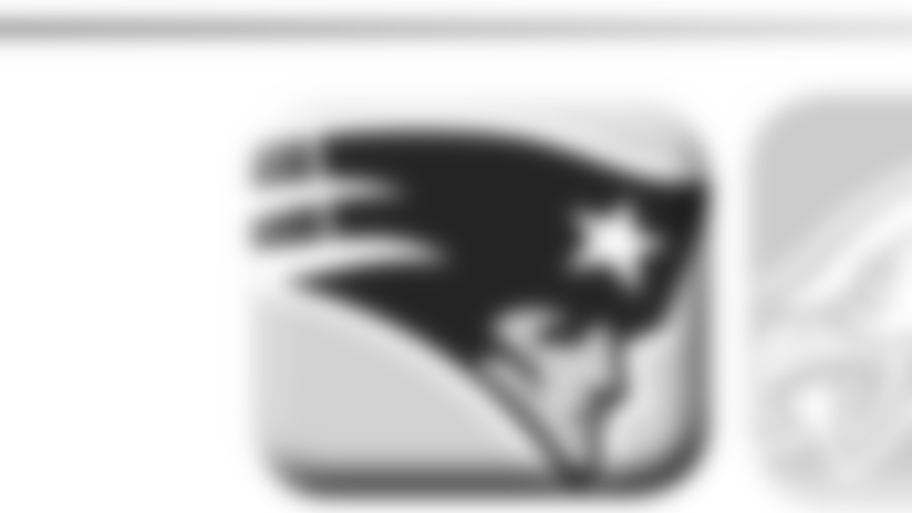 20151203-eagles-pass.png