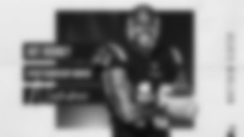 ArtRooney_Slater_PDC_2500x1406