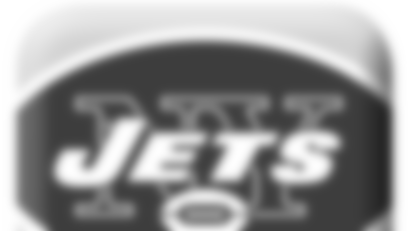20151228-jets-win.png