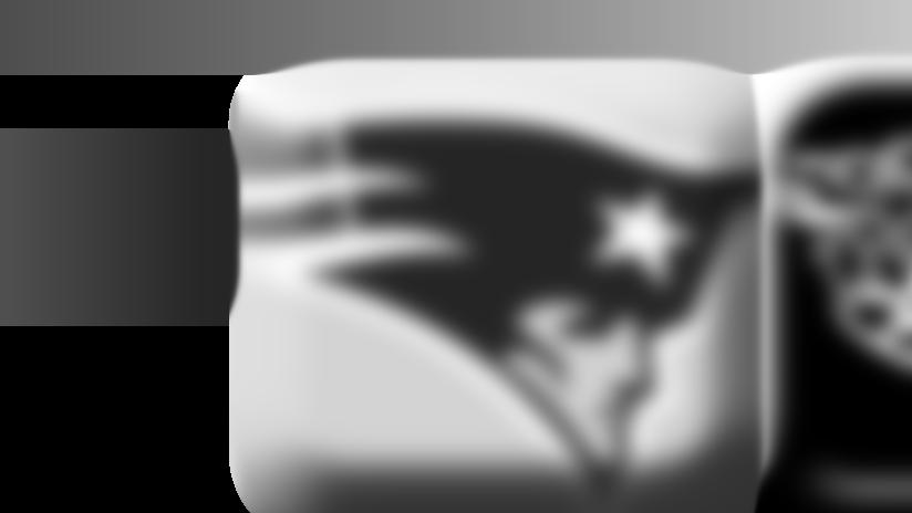 20150925-patriots-pass.png