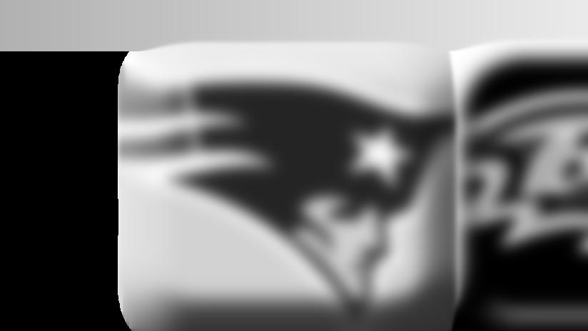 20150108-special-teams.png