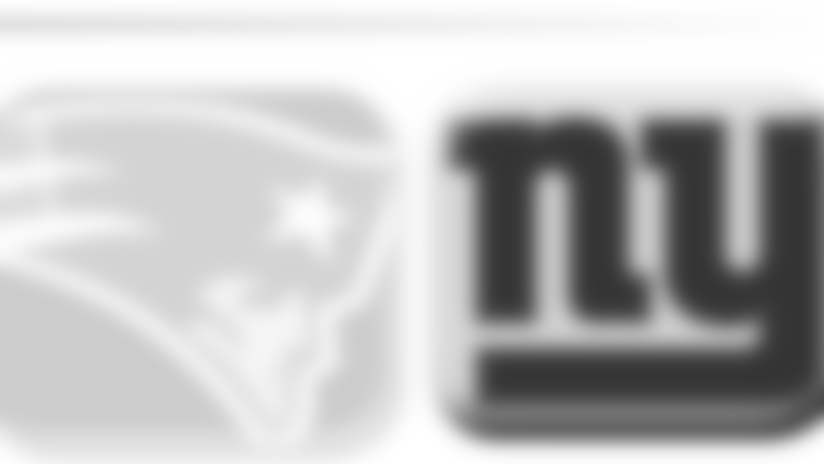 20151112-giants-pass.png