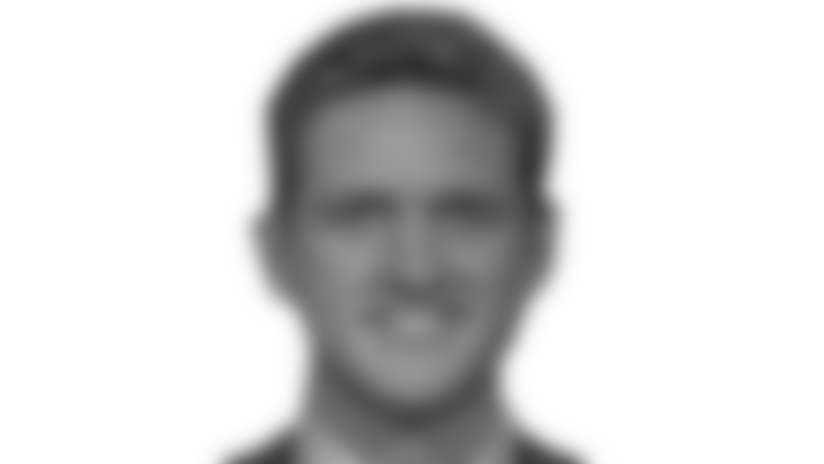 toddmcshay.png