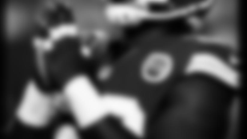 20150226-houston-spotlight.png