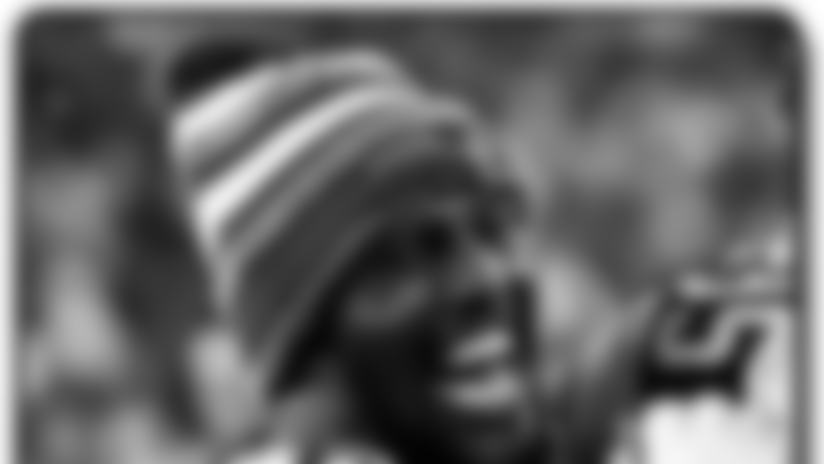 20150223-mccourty-blog.png