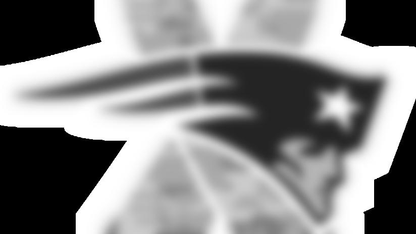 2014-salute-logo.png